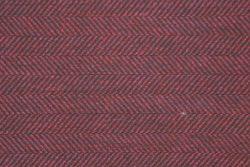 W3604_STRUTTURATI-EFFETTO-SPIGATO_1