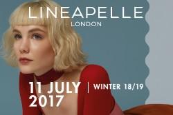 Lineapelle_Londra_250