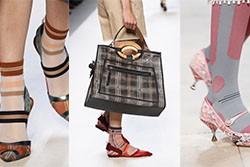 schmid-tessuti-pvc-calzature-accessori-250x167
