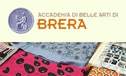 schmid-accademia-brera-collaborazione-thumbnail