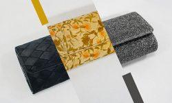 schmid-palazzo-pucci-fashion-academy-thumbnail