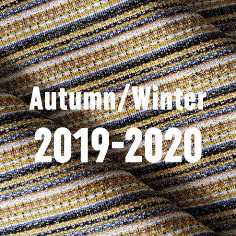 autumn winter 2018