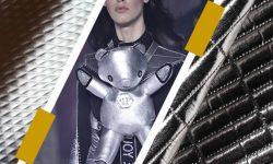 schimd capsule seconda edizione