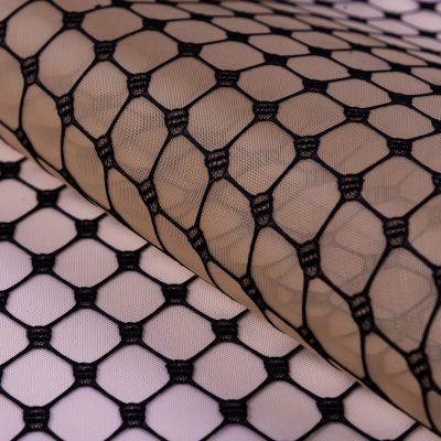Tessuto Filet
